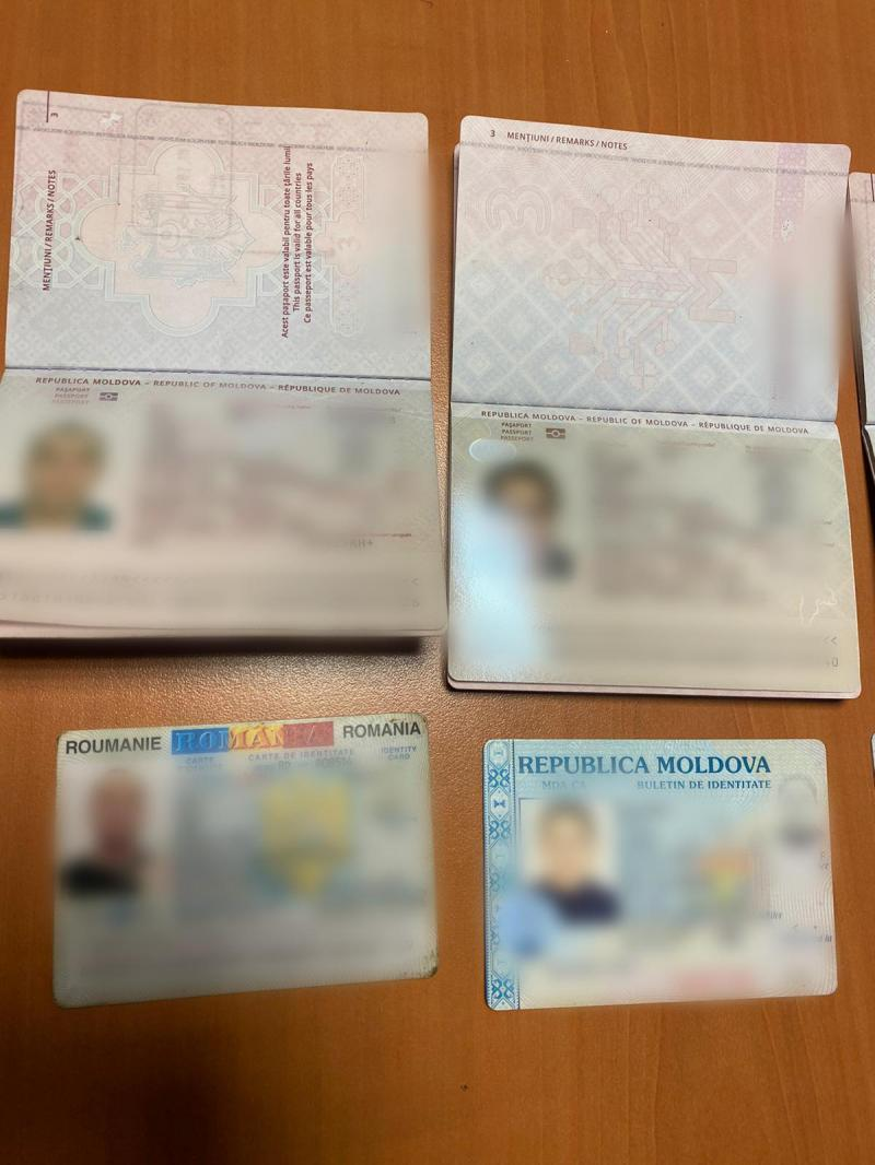 Exploitation on the construction site: 38 arrested in France, Romania and Moldova for abusing migrant workers